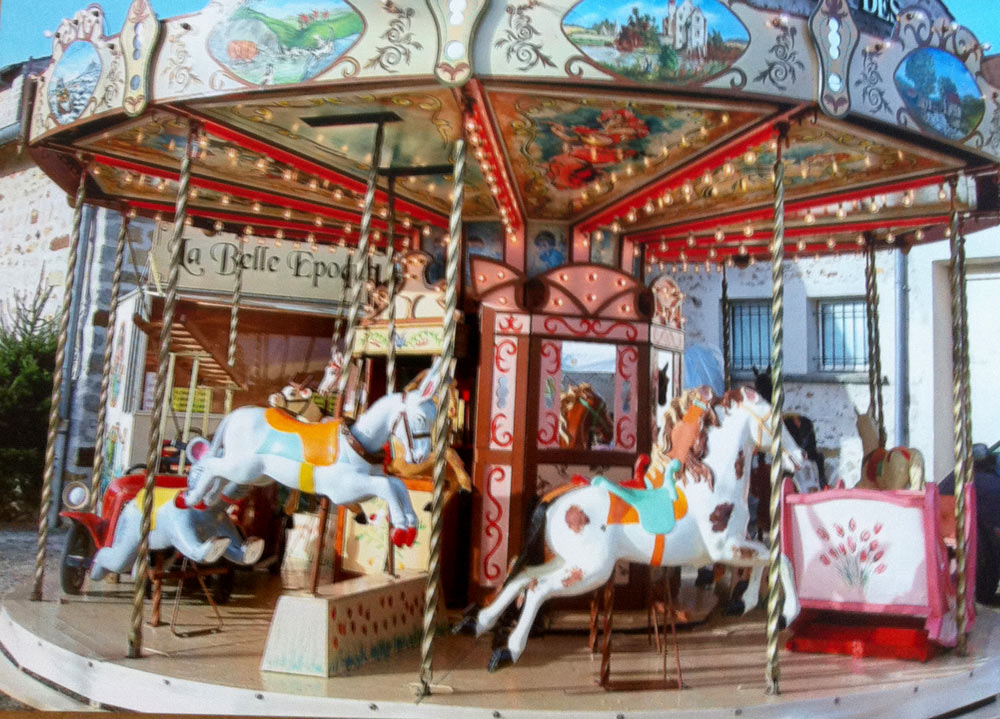 0521A1_carrousel_epoque