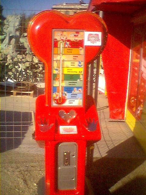 Sehr location de jeux automatiques, louer un jeu automatique cosmic  JH68